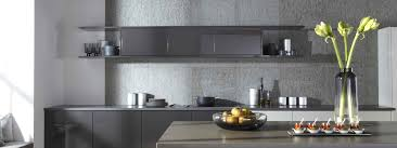 backsplash feature wall tiles kitchen best kitchen accent walls