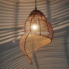 Creative Light Fixtures Lighting Kerosene Lamp Picture More Detailed Picture About