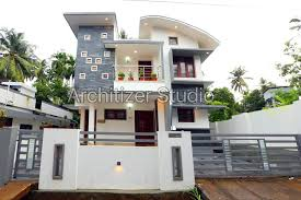 low budget modern 3 bedroom stunning low cost 3 bedroom modern home design in 3 5 cent for