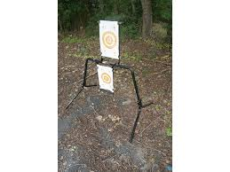 target bakersfield black friday caldwell ultimate target stand polymer green mpn 707055