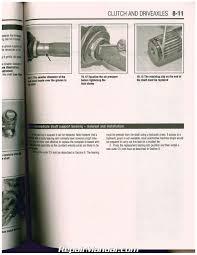 ford focus 2012 2013 2014 chilton automotive repair manual