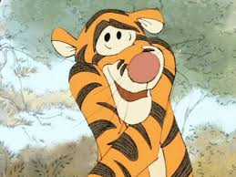 images of tigger from winnie the pooh winnie the pooh clip tigger official hd