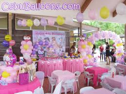 hello party supplies balloon decoration packages party favors ideas