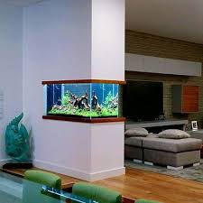 Aquascape Shop Rui Alves Aquaeden Shop Instagram Photos And Videos