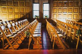 wedding planners new orleans satchel planning designtracy daniel new orleans louisiana