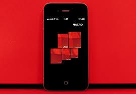 apple si e social roma 2 0 da oggi on air gratis su apple store l app e iphone