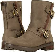 ugg womens motorcycle boots ugg motorcycle boots shipped free at zappos