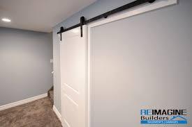 calgary basement development gallery reimagine builders