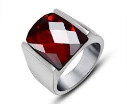 mens wedding rings cheap ring rings for men wedding rings for men awesome garnet band