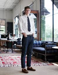 casual for guys this is smart casual guys s fashion