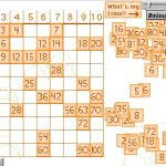 3 times table games online multiplication table games online free online multiplication times