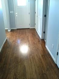 Labour Cost To Install Laminate Flooring Buff Hardwood Floors Between Coats Http Glblcom Com