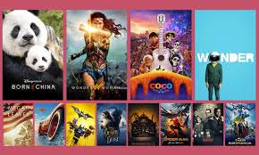 best family movies of 2017 common sense media