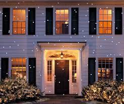 twinkle led christmas lights christmas lights decoration