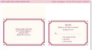 rsvp cards for wedding buy rsvp cards online wedding cards dreamweddingcard