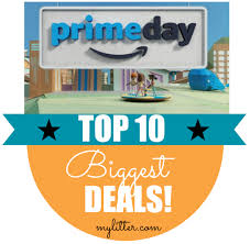 black friday deals on amazon 2016 instant pot amazon gold box deals archives mylitter one deal at a time