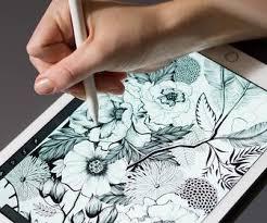best ipad apps for designers digital arts