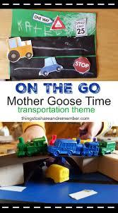 132 best transportation theme images on pinterest preschool