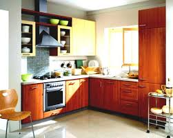 Apartment Therapy Kitchen Cabinets Kitchen Exquisite New Apartment Therapy Kitchen Cabinets Room
