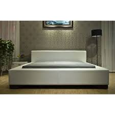 Floating Headboard With Nightstands by Best 25 Scandinavian Platform Beds Ideas That You Will Like On