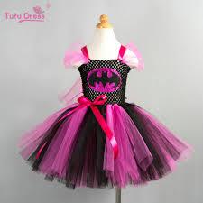 Halloween Costume Tutu Buy Wholesale Halloween Costumes Tutu China Halloween