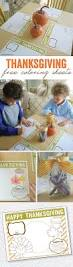 thanksgiving day activity ideas 122 best thanksgiving crafts u0026 recipes images on pinterest