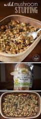southern thanksgiving dressing recipes 1000 images about thanksgiving recipes on pinterest turkey