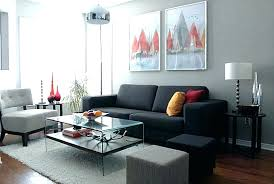 living room chairs ikea lounging relaxing furniture living room