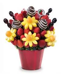dipped fruit baskets 13 best fruit is better dipped in chocolate images on