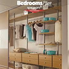 Interior Doors Glasgow Sliding Wardrobe Doors Glasgow Lanarkshire Bedrooms Plus