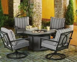Firepit Set Shared From Flipp Water S Edge 5 Firepit Set In The Kroger