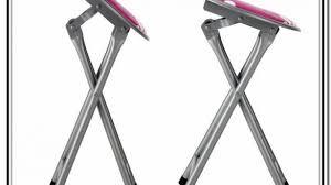 the stig bar stool with backrest 24 34 ikea throughout ikea
