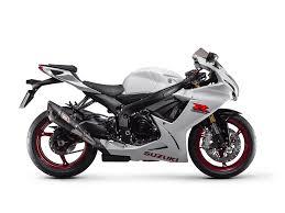suzuki gsx r750 suzuki bikes uk