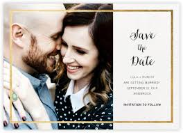 save the date wedding invitations gangcraft net
