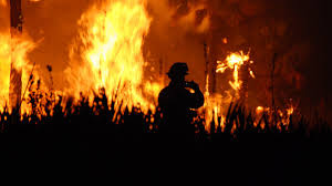 Wildfire In Arizona Kills 19 by What U0027s Coming The 2015 Fire Season Outside Online