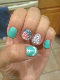 summer beach nails nail art pinterest summer beach nails
