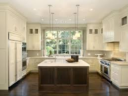 kitchen centre island designs beautiful kitchen island designs home design