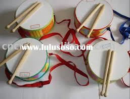 craft hand drum for sale price china manufacturer supplier 740907