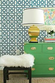 geometric moroccan stencils u0026 diy floor stencils royal design
