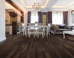 Installing Laminate Flooring With Attached Underlayment Williamson Oak Usfloors