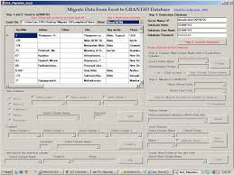 migration from excel to egranthalaya granth3 pdf