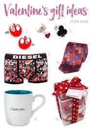 valentine u0027s day gifts and ideas plus some anti valentine u0027s
