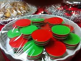 14 best jello shots images on pinterest christmas recipes