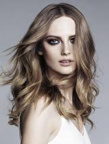 regis bob hairstyles latest regis hairstyles