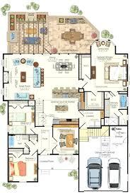 small log cabin floor plans with loft cottage designs floor plans novic me