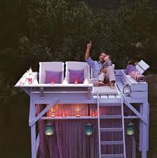 Backyard Playhouse Ideas Diy Backyard Playhouse Plans U2013 Tidy64tuc