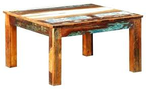 unfinished square coffee table unfinished square coffee table raw wood coffee table fresh raw wood