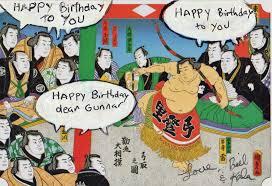 doc 510382 japanese birthday greetings u2013 happy birthday messages