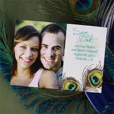 save the date magnets wedding peacock save the date magnet 25 pcs save the date magnets and