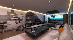 living room design ideas part 2